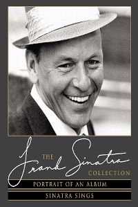 Cover Frank Sinatra - The Frank Sinatra Collection: Portrait Of An Album / Sinatra Sings [DVD]
